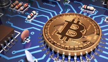 6 фактов о криптовалюте биткоин