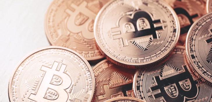 Как происходит оплата биткоинами в интернет-магазинах