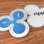 Криптовалюта Ripple - преимущества и основной функционал