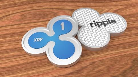 Криптовалюта Ripple — преимущества и основной функционал