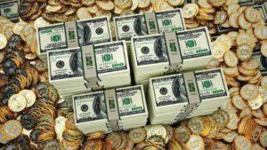 3 вещи, которые нужно знать, прежде чем инвестировать в биткоин