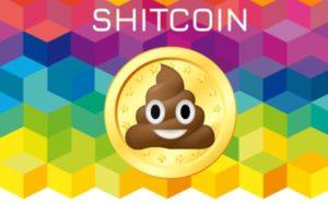 Шиткоины, или криптовалюты которые не стоит покупать