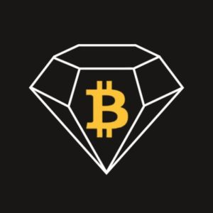 Bitcoin Diamond: очередной форк биткоина