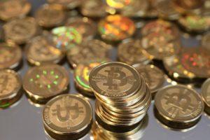 Около 4 миллионов биткоинов потеряно навсегда: исследователи пересчитали монеты
