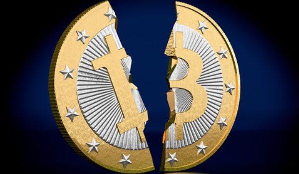 История о потере 7500 BTC, которые стоили бы сейчас $75 млн