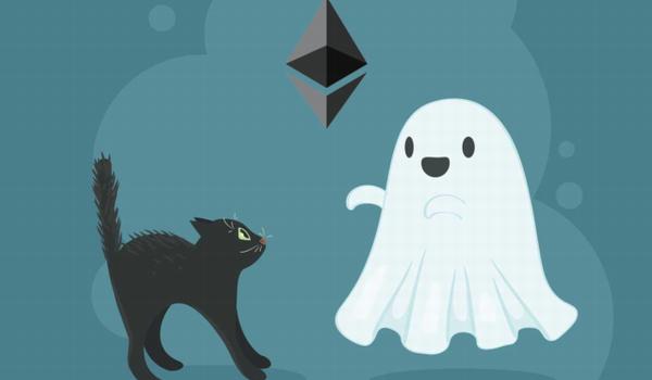 Улучшение протокола Ethereum посредством программы Casper