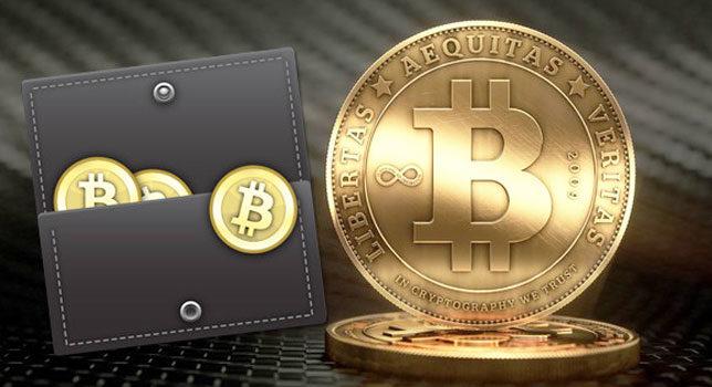 Сервис Blockchain увеличился за неделю на полмиллиона новых пользователей