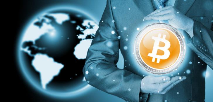 4 события, которые заставят биткоин подняться до 100 000 долларов