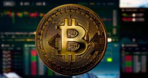 Фьючерсы на биткоин готовы к запуску и они могут изменить правила игры на рынке криптовалют