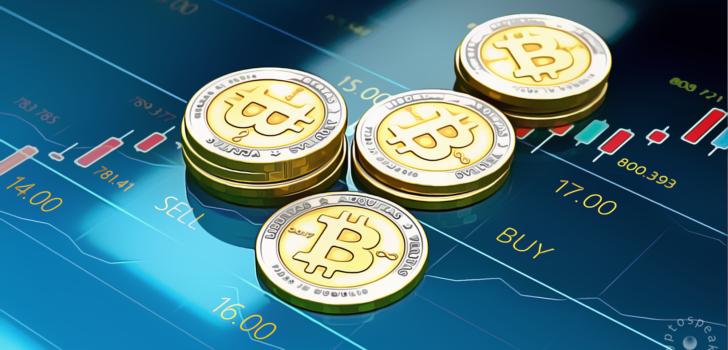 Руководство по криптовыживанию: 5 вещей, которые нужно помнить во время падения биткоина