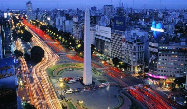 Известный инвестор Тим Дрейпер посоветовал президенту Аргентины начать инвестировать в биткоин