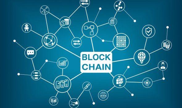 Проекты блокчейн 2018 года, которые заслуживают особого внимания