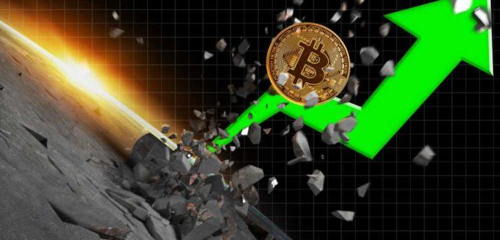 Долгосрочный прогноз цен на биткоин от 9 экспертов