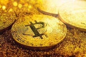 Даже горнодобывающие компании инвестируют в биткоин