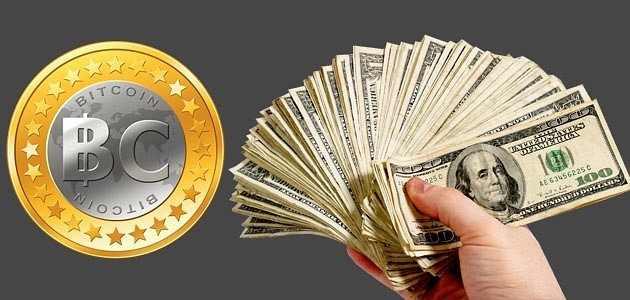 ТОП-5 инвесторов, ставших самыми богатыми обладателями биткоина