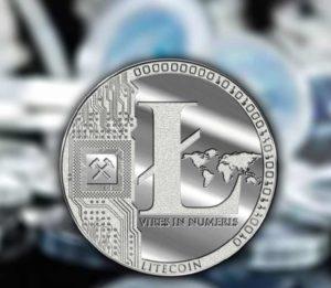 Litecoin продолжает гонку и ориентируется на $ 200