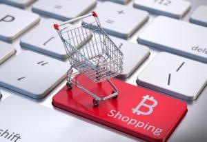 Что можно будет купить за биткоины в 2018 году?