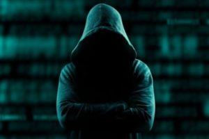 Американские компании скупают биткоин для откупа от хакеров