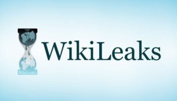 Wikileaks расширяет список криптовалют для пожертвований
