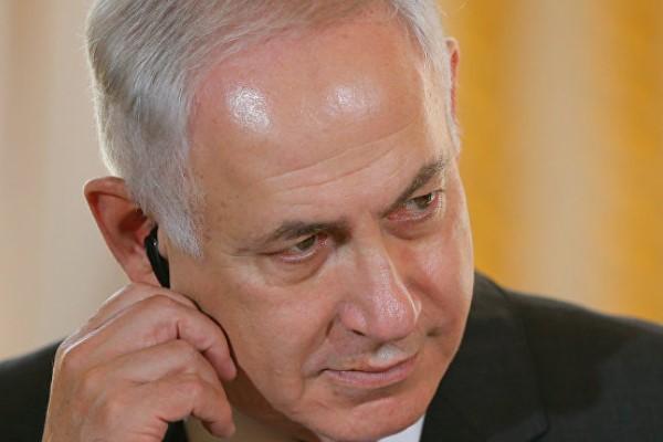 Баньямин Нетаньяху назвал биткоин ликвидатором традиционных банков