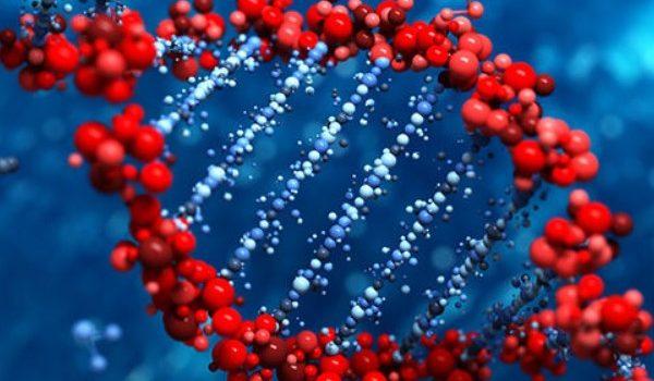 Майнинг биткоина поможет совершить прорыв в генной инженерии