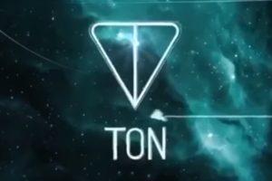 Павел Дуров намерен выпустить новую блокчейн платформу и привязать ее к Telegram