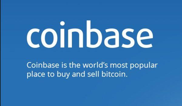 Асиф Хирджи, глава Coinbase, поделился информацией о новых изменениях в компании