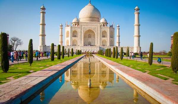 Криптовалютный рынок Индии пополнился сотнями тысяч новых участников