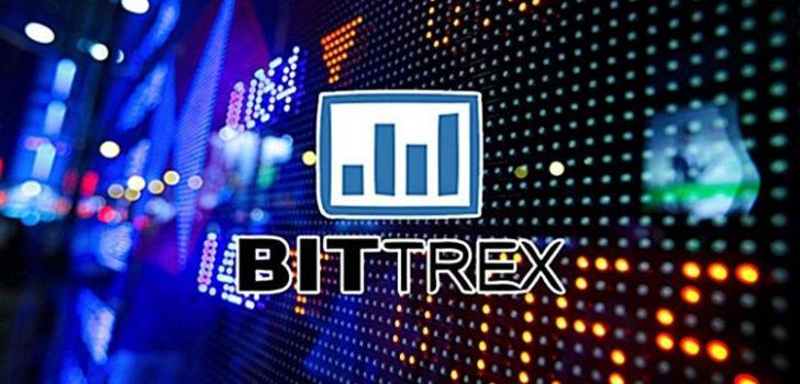 В Bittrex уже несколько месяцев идут задержки с выплатами