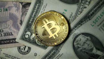 Как обналичить криптовалюту?