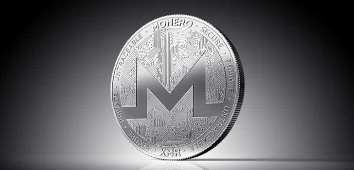 Разработчики Monero стремятся уменьшить размер транзакции на 80%