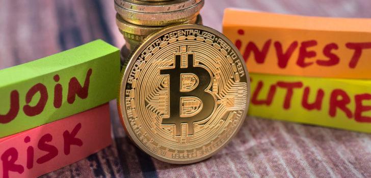 Криптовалюты: в чем их смысл