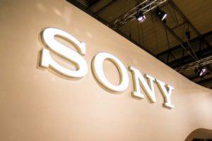 Sony использует блокчейн как площадку для развития системы образования
