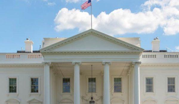 Белый Дом следит за криптовалютным рынком