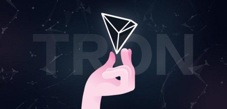 Джастин Сан, создатель криптовалюты Tron, предлагает замену Facebook и YouTube