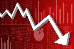 Причины падения рынка криптовалюты: мнения экспертов