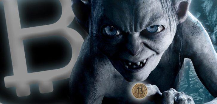 80% Bitcoin уже добыты, что будет дальше