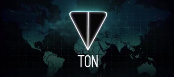 Слухи о том, что Telegram хочет создать свою криптовалюту, подтвердились