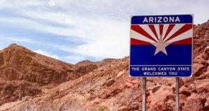 В Аризоне запустили законопроект, который предусматривает оплату налогов биткоином