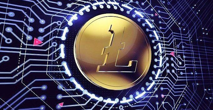 Litecoin: самостоятельная валюта или близнец bitcoin?