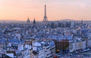 Франция создаст группу специалистов по регулированию криптовалют