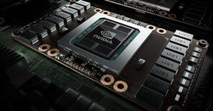 NVIDIA обратилась к своим розничным торговцам с просьбой прекратить продажу видеокарт майнерам