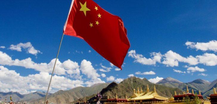 Слухи об ограничении деятельности майнеров в Китае — опроверглись