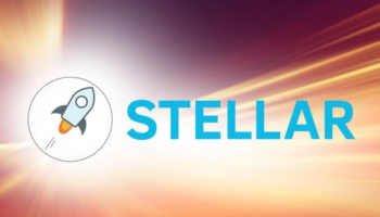 Stellar (XLM): анализ состояния и прогноз на 2018 год