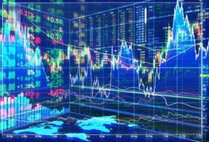 Обзор рынка криптовалют на 21.01.2018