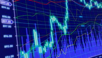 Рыночная стоимость криптовалют превысила $ 800 млрд