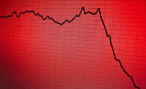 Рынок криптовалют продолжает распродажу