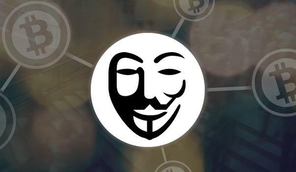 Анонимность криптовалют — миф или реальность?
