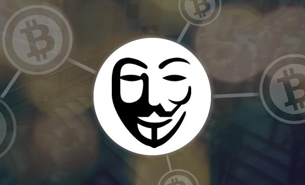 Анонимность криптовалют  настоящая правда или обидное заблуждение