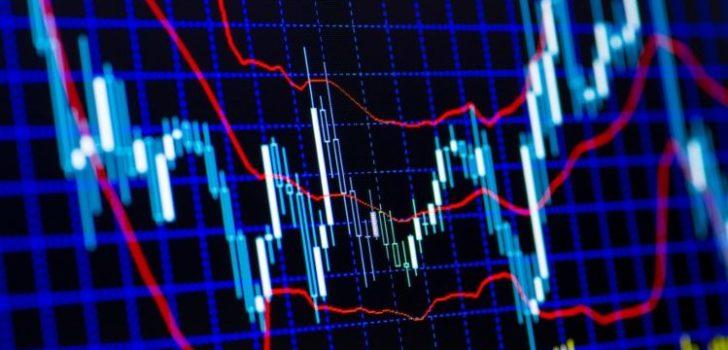2 причины, почему криптовалютный рынок продолжает падать